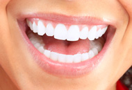 How to Obtain a Whiter Smile Image