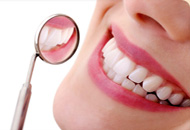 Treatment for Chronic Periodontitis in Dubai Image