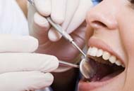 Endodontic Treatments in Dubai Image
