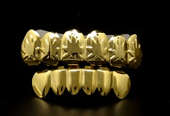 What You Need to Know about Dental Grills Image