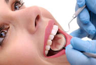 Frequently Asked Questions about Dental Treatments in Dubai image