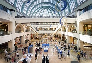 Mall of the Emirates image