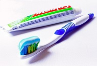 How to Choose the Proper Toothpaste Image