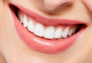 Periodontal Surgery in Dubai Image