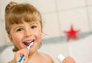 What You Need to Know About Tooth Decay on Children Image