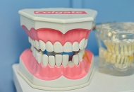 What Happens With Your Teeth When Aging? image