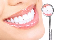 Short Overview About the Implant Dentistry in Dubai Image