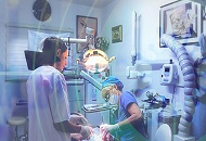What You Should Know about Dental Prices in Dubai image