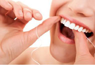 Gingivitis Treatments in Dubai Image