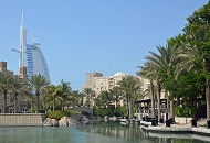 How to Plan Your Dental Vacation in Dubai Image