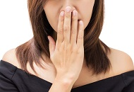5 Methods to Beat the Bad Breath image