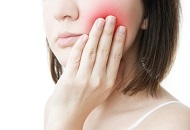 What To Do in Case of Dental Injuries image