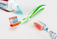 How to Choose Your Toothpaste Image