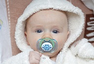 How can Pacifier Affect the Tooth Development image