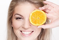 Aging and Teeth - Tips to Improve the Oral Health Image