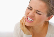 Dental Abscess and Treatments in Dubai image