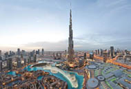 Why Choose Dubai for Dental Tourism Image