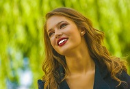How Can Bonding Change Your Smile? Image