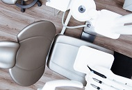 How to Find the Proper Dental Clinic in Dubai image