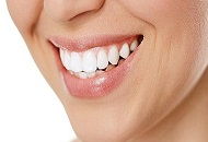How to Obtain a Hollywood Smile in Dubai Image