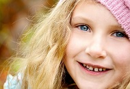 Tooth Fairy Traditions to Implement Dental Routine for Children Image