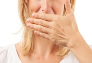 What Happens after Tooth Loss Image