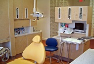 How to Choose a Dental Clinic in Dubai Image