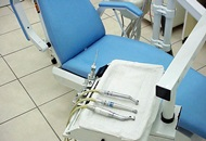 How Dental Tourism Appeared image