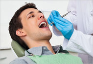 Tooth Extractions in Dubai Image