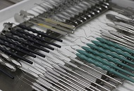Most Commonly Used Dental Instruments Image